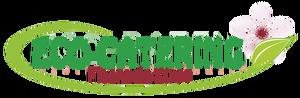 Logo Floare 1024x335 Print300dpi